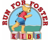 Run for Foster Kids - Fort Myers, FL - race97490-logo.bFx_xs.png