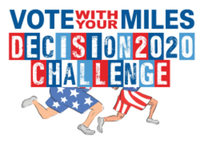 Decision Challenge - Your Town, FL - race96727-logo.bFr_wW.png