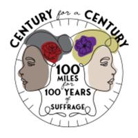 LWVSPA Century for a Century - Saint Petersburg, FL - race96891-logo.bFszpN.png