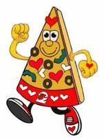 Pizza Run 13.1/10k/5k/1k - Provo, UT - b0367bcb-1abc-40af-b77c-934604b64325.jpg