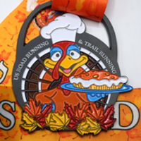 Earl Brown Park 5K, 10K, & Relay - Deland, FL - race97505-logo.bFrMeD.png