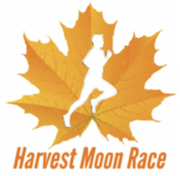 Harvest Moon Race - Coraopolis, PA - race95329-logo.bFfn0Y.png