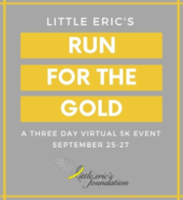 Little Eric's Run for the Gold - West Pittston, PA - race97412-logo.bFrhOj.png