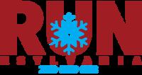 Runnsylvania - Mechanicsburg, PA - race98064-logo.bFQPU4.png