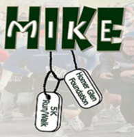 Mike Hike 5k Virtual Run/Walk - Homer Glen, IL - race84065-logo.bD8O_b.png