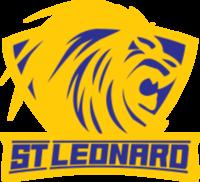 St. Leonard 2k Walk - Berwyn, IL - race97563-logo.bHmyyH.png
