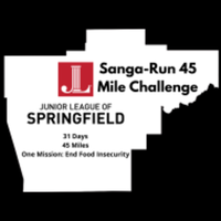 Junior League Sanga-Run 45 Mile Challenge - Springfield, IL - race98086-logo.bFs8WN.png