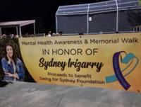 Mental Health Awareness and Memorial Walk - Albers, IL - race97204-logo.bHePir.png