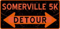 Somerville 5K DETOUR² Road Race - Somerville, MA - race98059-logo.bFsR-J.png