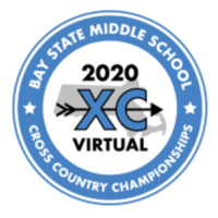 2020 Bay State Middle School Virtual Cross Country Championships - Boston, MA - race97746-logo.bFtrAT.png