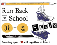 Run Back to School 5K & Fun Run Remix - Weatogue, CT - race96868-logo.bFoErS.png