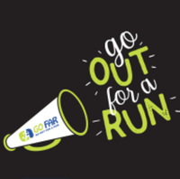 GO FAR Fall 2020 Club Spirit Virtual 5K - High Point, NC - race96352-logo.bFr9fh.png
