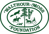 100 Miles for Moss Virtual Challenge - Southern Pines, NC - race96981-logo.bFpN0R.png