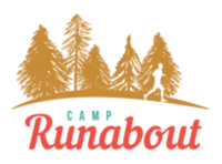 Camp Runabout:  August 26th - 29th,  2021 - Hendersonville, NC - race97476-logo.bFrxHx.png