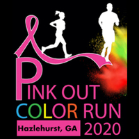 Pink Out Color Run - Hazlehurst, GA - 04988635-70e0-407b-85cd-c7a827cd9620.jpg