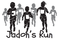 5th ANNUAL JADON'S RUN 5K with A RUN AT HOME OPTION and FUN RUN - Bethlehem, GA - 750b0b18-e34d-439b-ae12-3e1b5c977aa2.png