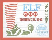 6th Annual Elf 5K & 1 Mile Fun Run - Tifton, GA - a9a46849-7069-464b-89bd-4158e5c8b5b5.jpg