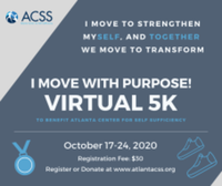 I Move with Purpose! 5K - Atlanta, GA - race97453-logo.bFspZR.png