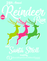 Reindeer Run and Santa Stroll - Macon, GA - race97431-logo.bFwMaA.png