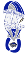 Nor'easter 5k Bolt - Biddeford, ME - race97740-logo.bFsEs8.png