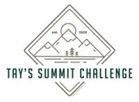 Tay's Summit Challenge - Across, ME - race97112-logo.bFs7Y-.png