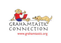2020 Grahamtastic Connection Virtual Challenge Event - Run, Walk, Bike, Swim, Hike, Your Choice! - Anytown, ME - race97118-logo.bFpSP8.png