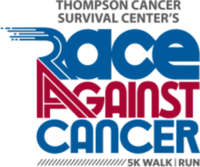 Thompson Cancer Survival Center Race Against Cancer (VIRTUAL) - Knoxville, TN - race96224-logo.bFC43U.png