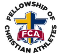 Fellowship of Christian Athletes (FCA) Youth Cross Country meet - Louisville, KY - race97729-logo.bFr_pi.png