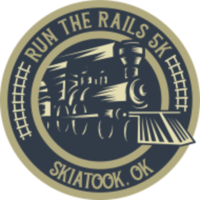 Run the Rails 5k - Skiatook, OK - race97708-logo.bFsOj1.png