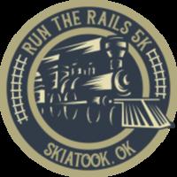 Run the Rails 5k - Skiatook, OK - race97708-logo.bFsOj1.png