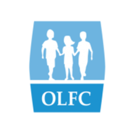 Virtual Run in a Child's Shoes: Celebrating families with OLFC - Oklahoma City, OK - race97375-logo.bFrb9b.png