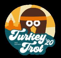 2020 Des Moines Turkey Trot - Des Moines, IA - race97175-logo.bFqds0.png