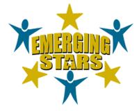 Emerging STARS 3rd Annual 5K & 2K Fun Run - Spotsylvania, VA - race96895-logo.bFq9U1.png