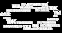 [race-aholic] - Ashburn, VA - race97088-logo.bFra0d.png