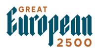 Great European 2500 - Richmond, VA - race97063-logo.bFp_3e.png
