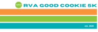 RVA Good Cookie 5K - Richmond, VA - race98085-logo.bFs8ko.png