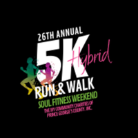 Ivy Community Charities of Prince George's County 26th Annual Soul Fitness Weekend - Upper Marlboro, MD - race95936-logo.bHkLUd.png