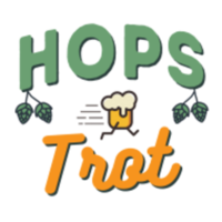 Hops Trot Baltimore - Baltimore, MD - race97542-logo.bFrQ0a.png