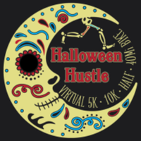 HALLOWEEN HUSTLE Virtual Run or Bike - Williamsport, MD - race97145-logo.bFpPsn.png