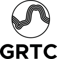 Grand River Road Race - Grandville, MI - race97369-logo.bFrWaY.png