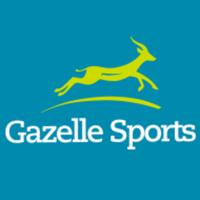 Twilight Yoga with Gazelle Sports - Northville, MI - race97815-logo.bFstDp.png