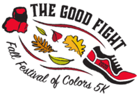 Fall Festival of Colors Virtual 5K Run/Walk - La Crosse, WI - race96614-logo.bFrvaW.png