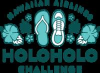 Hawaiian Airlines Holoholo Challenge - Honolulu, HI - race94198-logo.bFjlrz.png