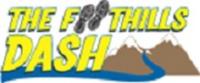 FootHills Dash - Orting, WA - race42481-logo.bAvABQ.png