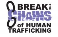 "FWCAT ""Break the Chains"" of Human Trafficking - 5K - Federal Way, WA - race28647-logo.bwKV7M.png"