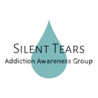 Silent Tears 5k and Glow Walk - Dardanelle, AR - race98545-logo.bFufMW.png