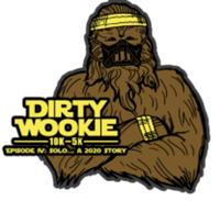 Dirty Wookie 10K/ 5K- VIRTUAL - Reno, NV - race87889-logo.bFutvn.png