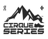 OCTOBER VIRTUAL CHALLENGE:  MAX VERT + MINIMUM MILEAGE - Millcreek, UT - race98154-logo.bFttoR.png