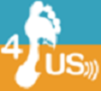 Run4US - Lakewood, WA - race42543-logo.byK5a4.png