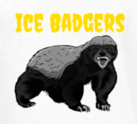 Ice Badgers Nordic Ski Team - Greenough, MT - race98661-logo.bHx2G3.png
